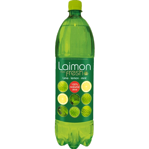 Laimon fresh 500ml